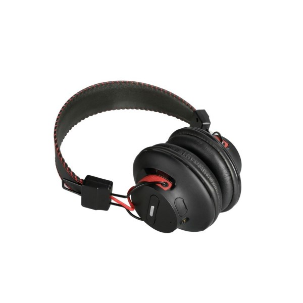 Avantree Audition Bluetooth Over Ear Headphones