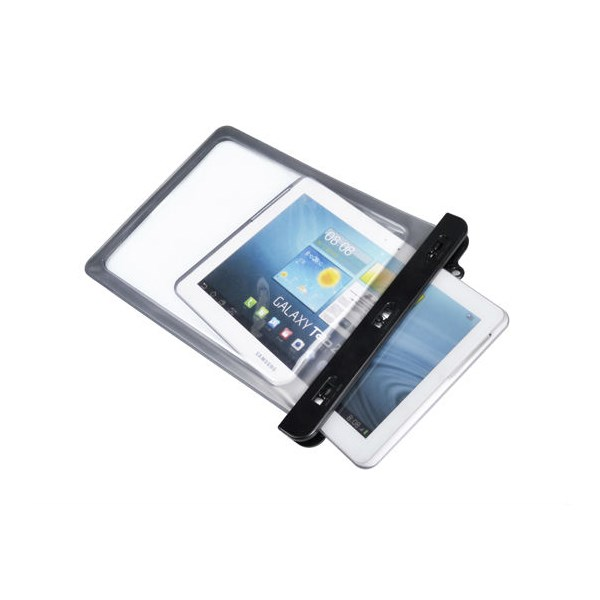 Waterproof Case For Tablet and eReader